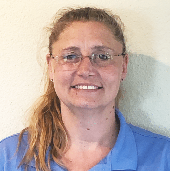 christine, delavan animal clinic